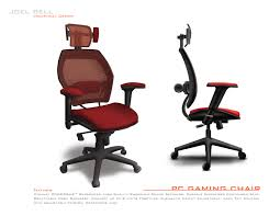 Pyramat Gaming Chair Price Ultimate Computer Gaming Chair Best 18 Gaming Desk Computer Room