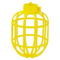 temporary job site lighting temporary lighting construction lighting 1000bulbs com