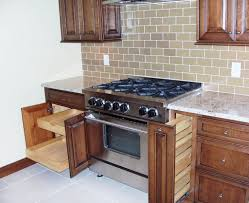 Diamond Kitchen Cabinets Review by Furniture Interesting Kitchen Storage Design With Exciting