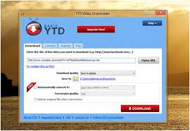 youtube downloader free software for downloading videos how to download youtube videos free through your browser or using a