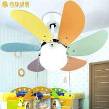 brightest light bulbs for ceiling fans ceiling fan bright led lights for light bulbs brightest bulb