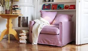 coin lecture chambre lovely amenagement petit espace cuisine 8 un coin lecture 224