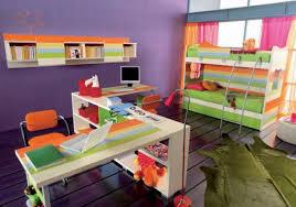 bedroom appealing best colorful bedrooms paint design ideas