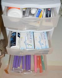 Bathroom Sink Organization Ideas Stylist And Luxury Organizing Under Bathroom Sink The Organization