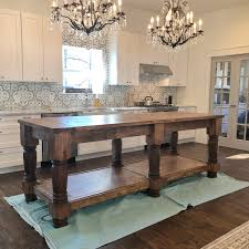how to use minwax gel stain on kitchen cabinets shanty2chic on helllllllo new fav stain we