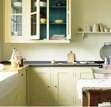 Painting Inside Kitchen Cabinets 83 Best Kitchen Images On Pinterest Kitchen Kitchen Ideas And