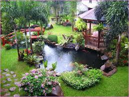 Diy Backyard Design On A Budget Landscape Design On A Budget