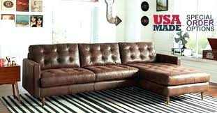 best quality sofas brands uk good quality sofa medium size of sofa awesome quality sofas beds