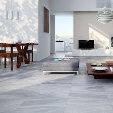 gris floor anti slip tiles siberian stone effect tiles 450x450x9mm