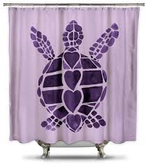 wonderful shower curtains with purple decorating with best 25 teal