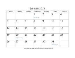 28 best october 2014 calendar images on pinterest printable