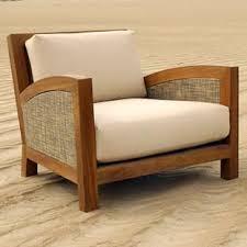 canape en bois canapes et lits de jardins tous les fournisseurs canape de