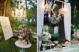 Party Chandelier Decoration Chandelier Decor Archives Hawaiian Style Event Rentals