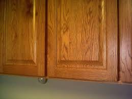unfinished oak kitchen cabinets reface kitchen cabinet with