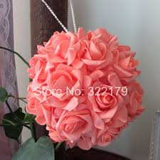 silk flowers petals shop cheap silk flowers petals from china