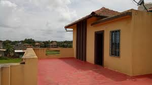 Banglow by Banglow For Sale In Devrukh Dist Ratnagiri Konkan Welcome To