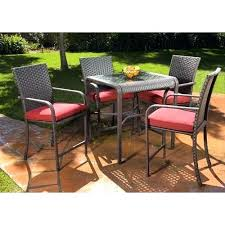 Target Patio Tables Walmart Outdoor Furniture Covers And Furniture Awesome To