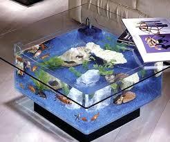 fish tank coffee table diy fish tank coffee table australia coffee table aquarium fish aquarium