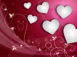 imagenes de amor para el whats lindos mensajes de amor para whatsapp y facebook 10 000 mensajes y