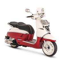 peugeot old models scooters mopeds django evasion 50cc retro vintage style scooter