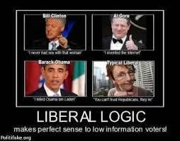 Democratic Memes - pretty democratic memes ments for battaile kayak wallpaper