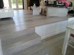Laminate Flooring Dandenong Total Transformation Flooring Timber Flooring Supply U0026 Install