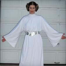 Princess Leia Halloween Costume 98 Quick Easy Diy Halloween Costumes 2016 Costume Yeti