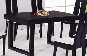 dining room sets on sale for cheap table marvelous dining table cheap nz refreshing patio dining