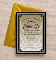 Wedding Backdrop Olx Best 25 Evening Wedding Receptions Ideas On Pinterest Evening