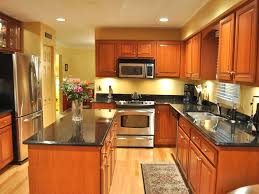 kitchen cabinet refacing before and after u2014 all home design
