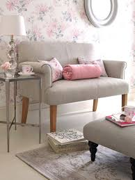 Laura Ashley Furniture by Laura Ashley Gears Up For 2016 U2013 Orange County Register