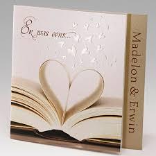 livre sur le mariage afficher l image d origine mariage