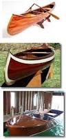 73 best build a boat images on pinterest boats boat building