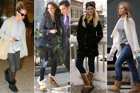 ugg sale after pg 115 wearing ugg boots after they had become popular