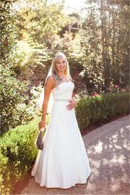 dallas wedding photographer wedding photographers dallas tbrb info