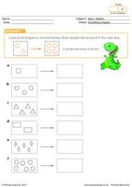 free 24 printable primary resource worksheets for kids