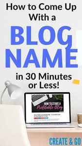 Make Money Online Blogs - 222 best make money blogging images on pinterest blogging make