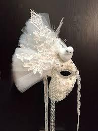 venetian bird mask women s mask venetian masquerade prom party