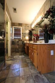 the 25 best slate bathroom ideas on pinterest classic style