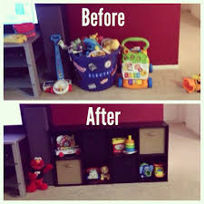toy storage for living room ingenious toy storage ideas for living room bedroom regarding idea