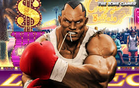 from street fighter main character name black street fighter characters youtube