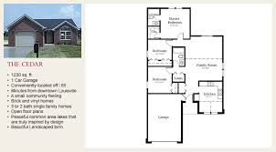 brick home floor plans 12 brick house designs floor plans small house floor plans bright