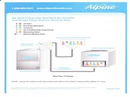 carrier infinity system wiring diagram carrier ultra wiring