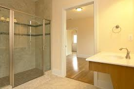 Accessible Bathroom Designs by Wheelchair Accessible Multi Gen Homes Raleigh U2013 Stanton Homes