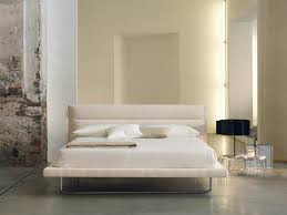 Furniture Modern Bedroom Italian Sofas At Momentoitalia Modern Sofas Designer Sofas