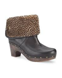 womens ugg boots at dillards 727 best ugg winter boots for images on s