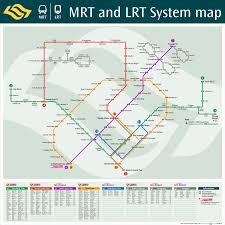 mini models guide singapore u2013 mckennabird