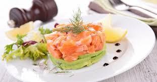 recettes de cuisine en top 15 des meilleures recettes à base d avocat pour maigrir