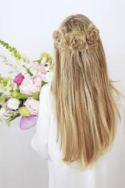 trubridal wedding blog wedding hairstyles archives trubridal