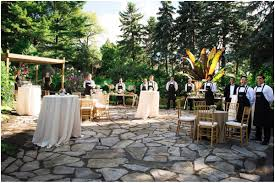cheap outdoor wedding venues cheap wedding venue ideas for the ceremony reception pictures with